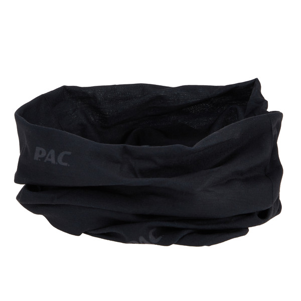 P.A.C. PAC OCEAN UPCYCLING Unisex - Tuch