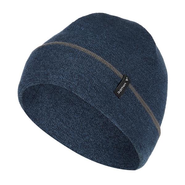 Vaude HARDANGER BEANIE III Unisex - Mütze