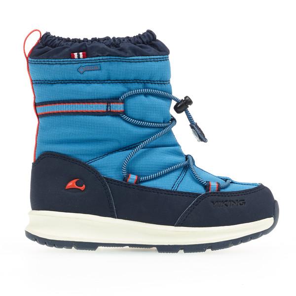 Urban Outdoor Kinderschuhe | Viking Outdoor Footwear