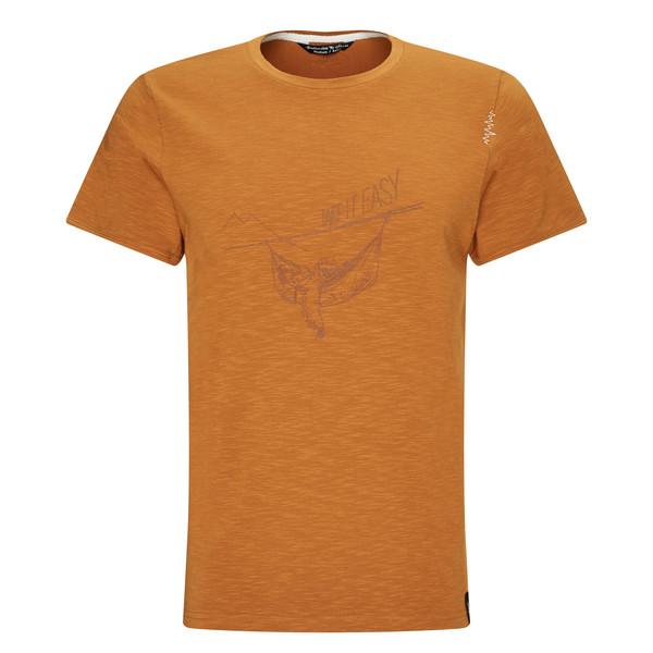 Chillaz SLOTH Männer - T-Shirt