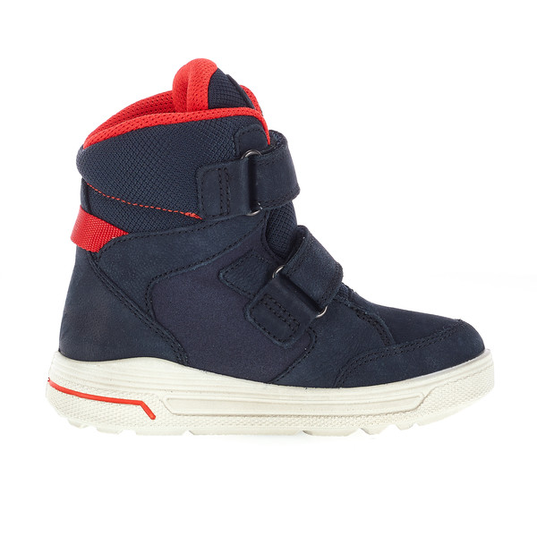 on sale 76dd9 acf9c Ecco URBAN SNOWBOARDER Winterstiefel