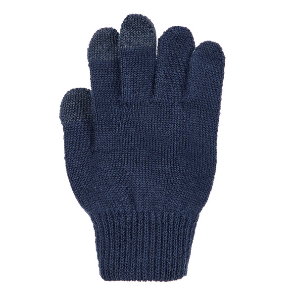 Reima RIMO Kinder - Handschuhe