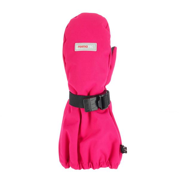Reima OTE Kinder - Handschuhe