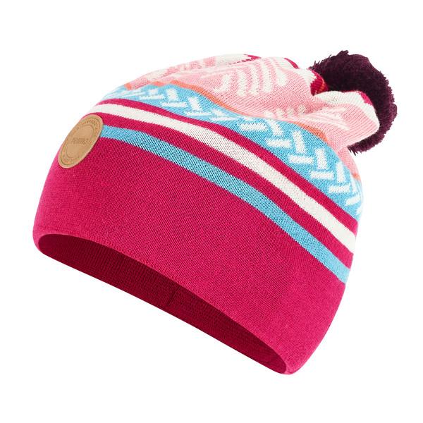 Reima LEIMU Kinder - Mütze