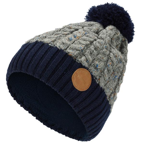 Reima POHJOLA Kinder - Mütze