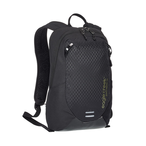Eagle Creek WAYFINDER BACKPACK 12L Unisex - Tagesrucksack