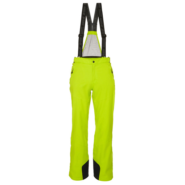 Maier Sports ANTON 2 Männer - Skihose