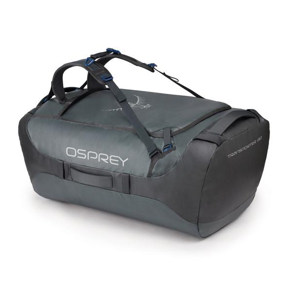 Osprey TRANSPORTER 130 Unisex - Reisetasche