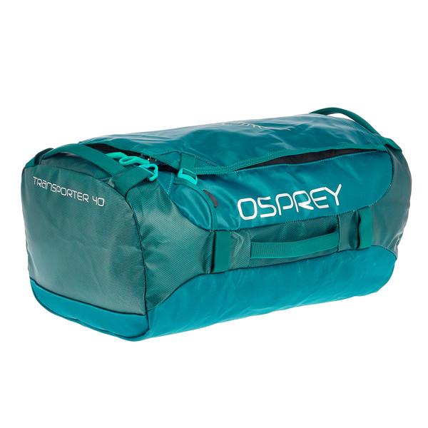 Osprey TRANSPORTER 40 Unisex - Reisetasche