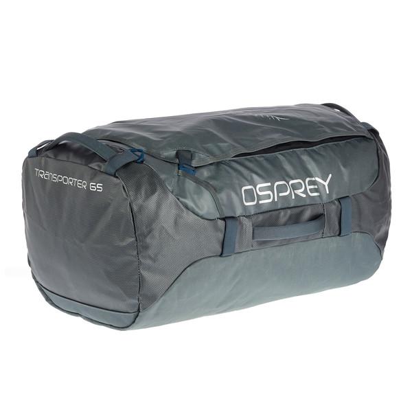 Osprey TRANSPORTER 65 Unisex - Reisetasche
