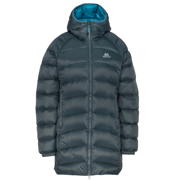 Mountain Equipment SKYLINE PARKA Frauen - Daunenmantel
