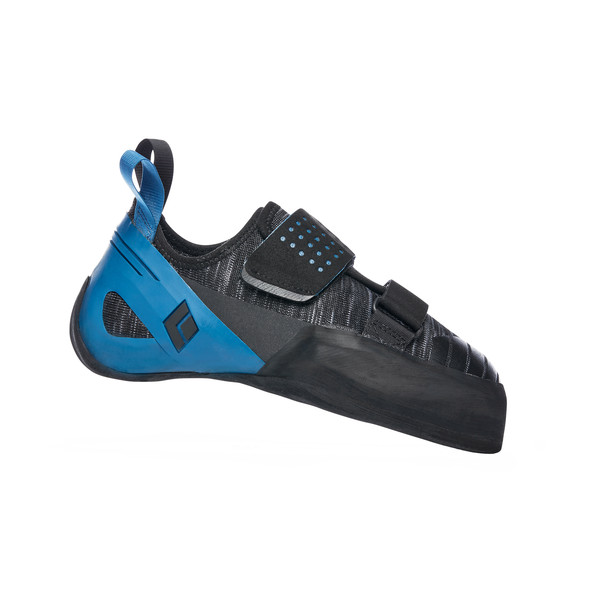 Black Diamond ZONE CLIMBING SHOES Unisex - Kletterschuhe