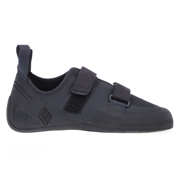 Black Diamond MOMENTUM VEGAN- MEN' S Männer - Kletterschuhe