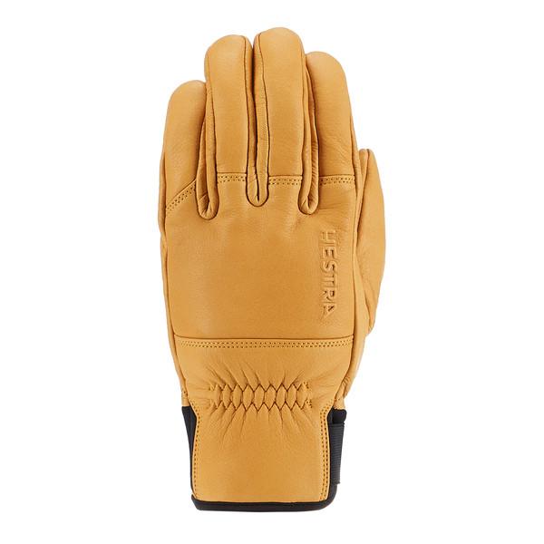 Hestra OMNI - 5 FINGER Unisex - Handschuhe