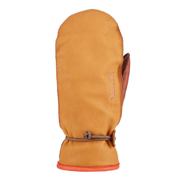 Hestra WAKAYAMA - MITT Unisex - Handschuhe