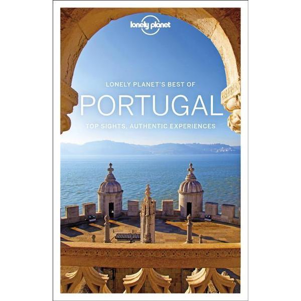 Best of Portugal - Reiseführer