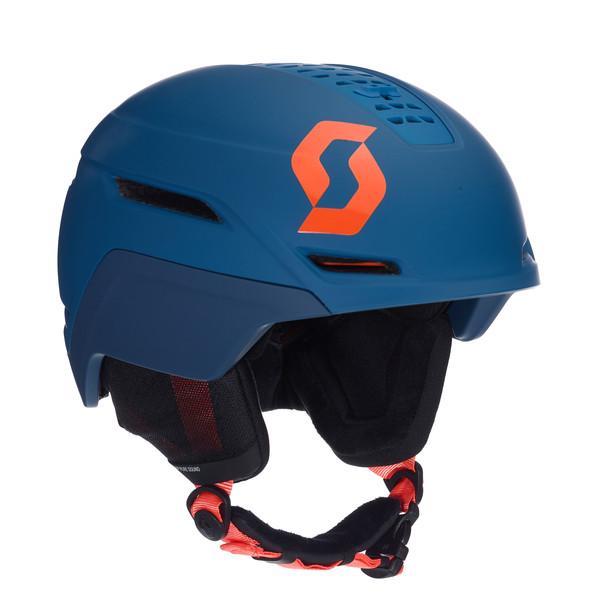 Scott SYMBOL 2 PLUS Unisex - Skihelm