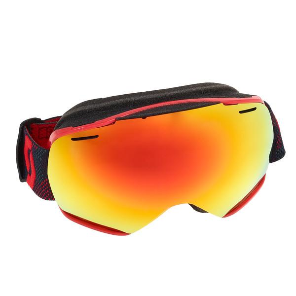 Scott LINX Unisex - Skibrille