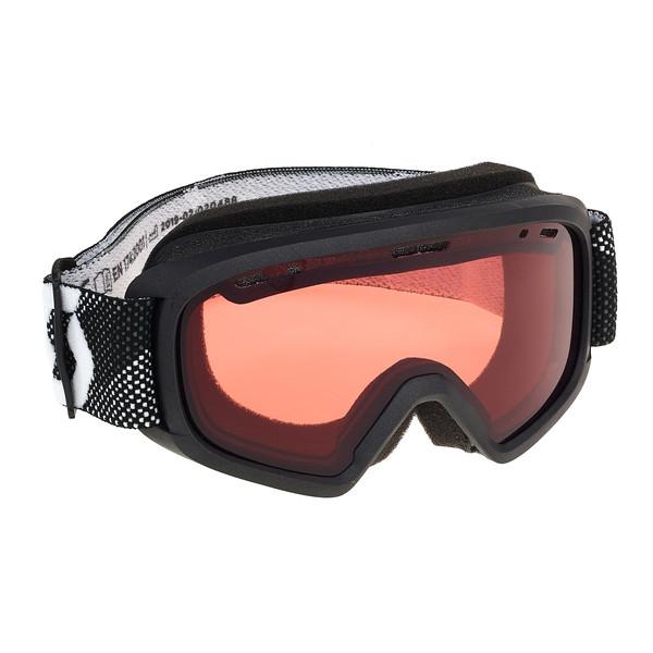 Scott WITTY JR Kinder - Skibrille