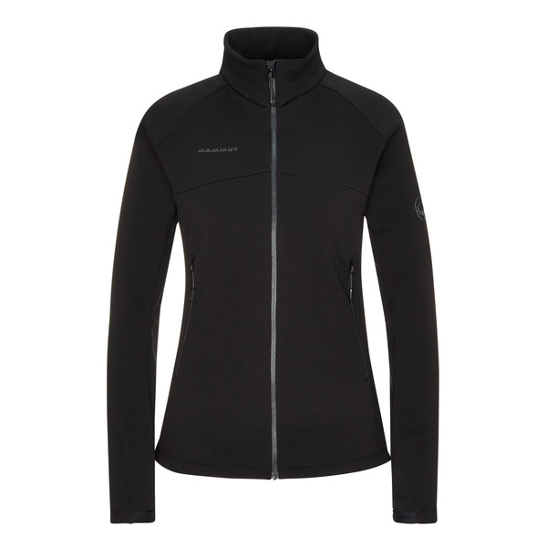 Mammut ACONCAGUA ML JACKET Frauen - Fleecejacke