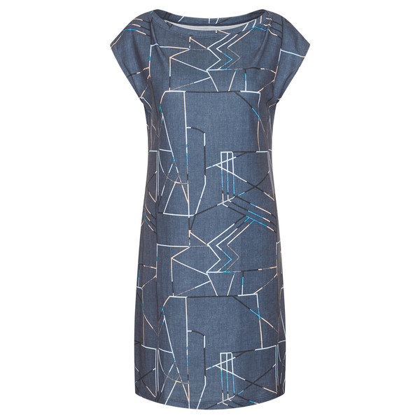 Prana SANNA DRESS Frauen - Kleid