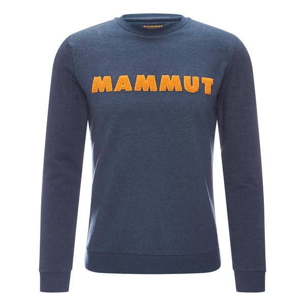 Mammut MAMMUT ML PUII Unisex - Sweatshirt
