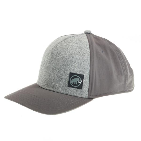 Mammut ALNASCA CAP Männer - Mütze