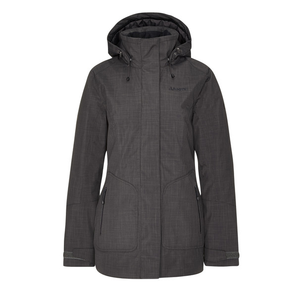 Schöffel INSULATED JACKET SEDONA2 Frauen - Winterjacke