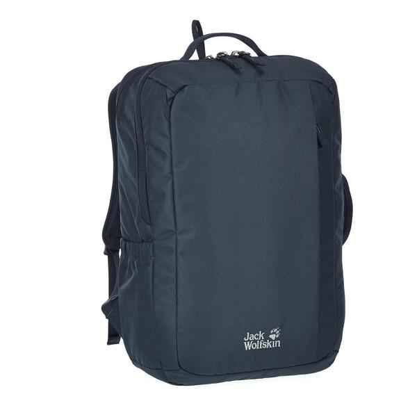 Jack Wolfskin BROOKLYN 26 Unisex - Laptop Rucksack