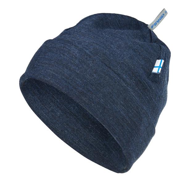 Finkid HITTI WOOL Kinder - Mütze