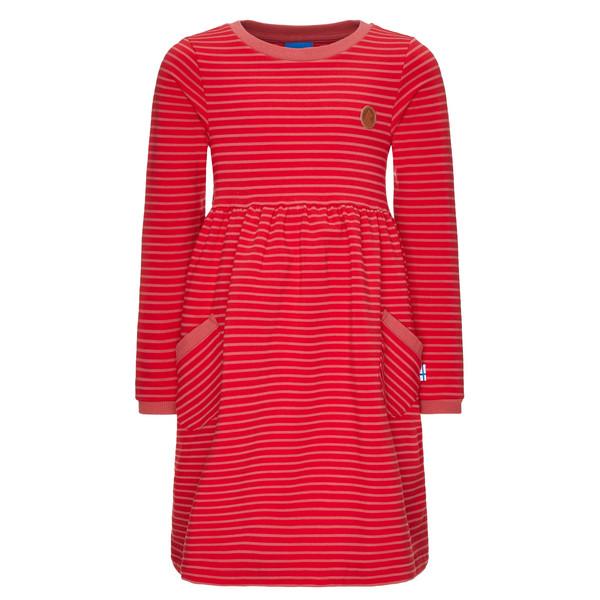 Finkid HALLA Kinder - Kleid