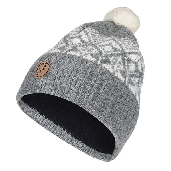 Fjällräven KIDS SNOWBALL HAT Kinder - Mütze