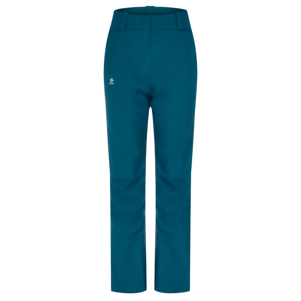 buy popular 2f40a 07a07 Mammut CASANNA HS THERMO PANTS WOMEN Skihose