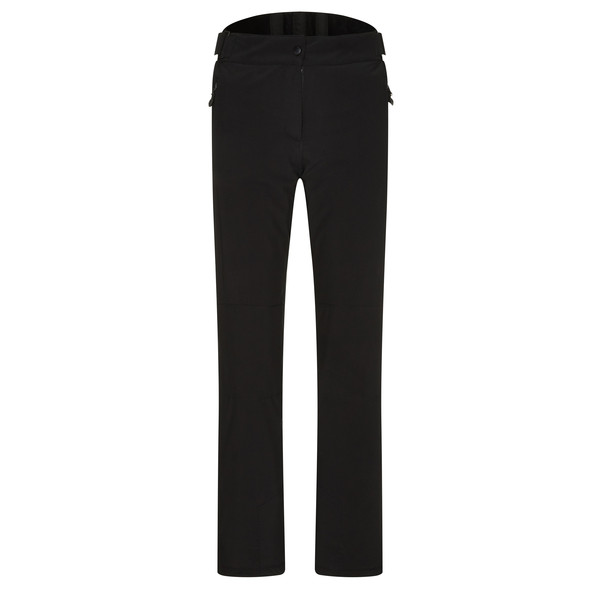 Maier Sports VRONI SLIM Frauen - Skihose
