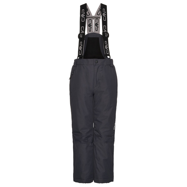 CMP KID SALOPETTE Kinder - Skihose