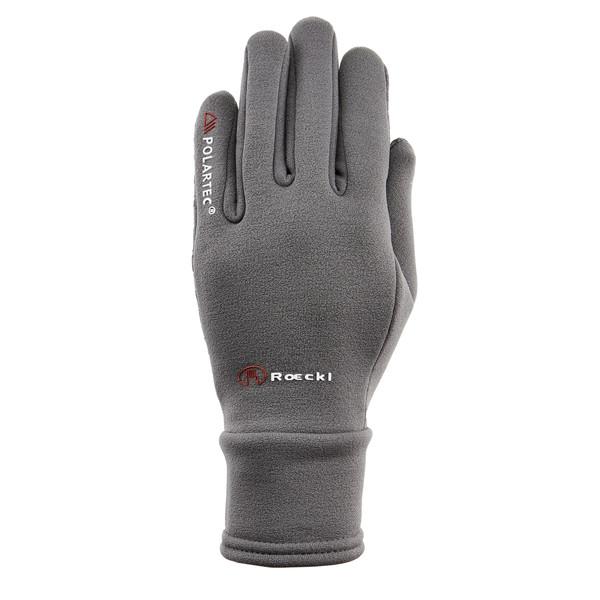 Roeckl Sports KASA Unisex - Handschuhe