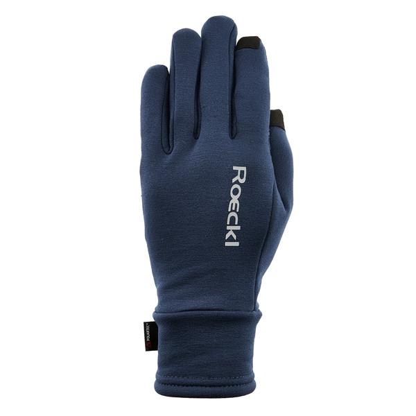 Roeckl KAILASH Unisex - Handschuhe