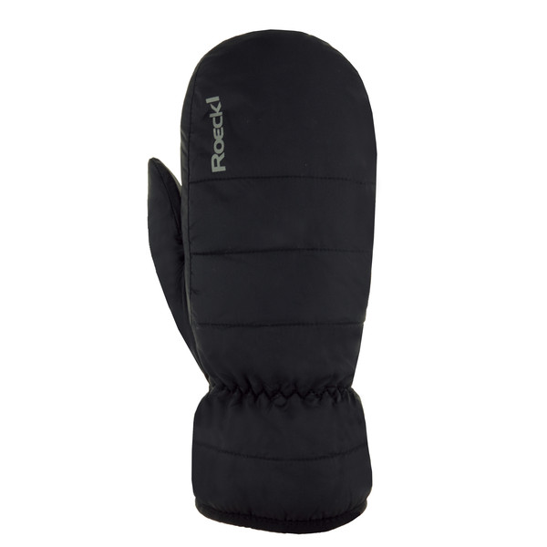 Roeckl KOYUK Unisex - Handschuhe