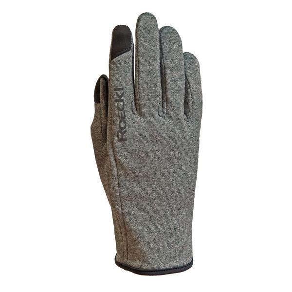 Roeckl KONSTANZ Unisex - Handschuhe