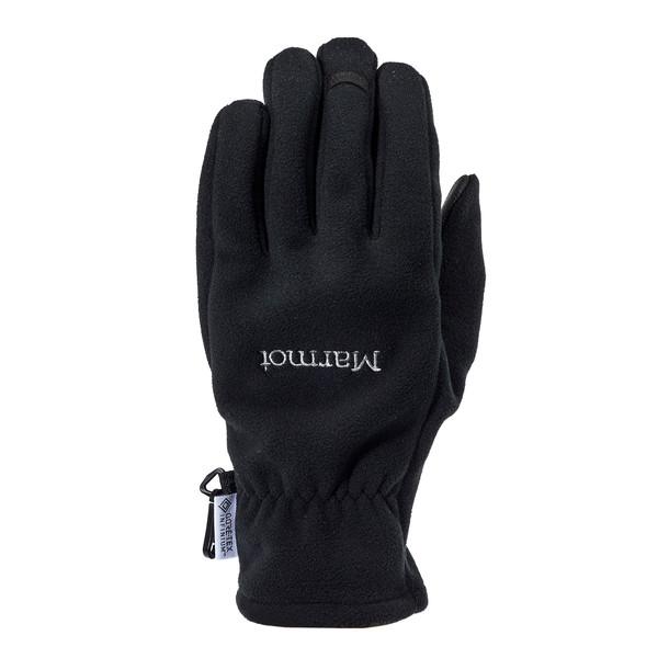 Marmot INFINIUM WINDSTOPPER GLOVE Unisex - Handschuhe