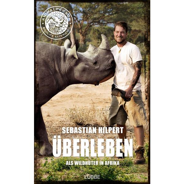 ÜBERLEBEN - Biografie