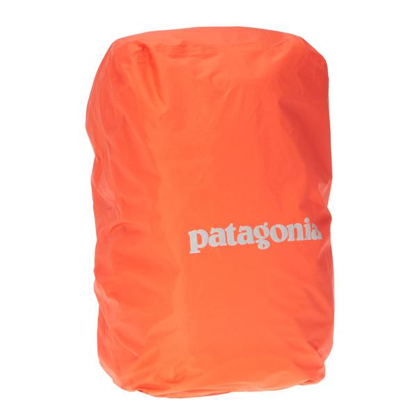 Patagonia PACK RAIN COVER 30L - 45L Unisex - Regenhülle