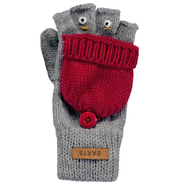 Barts EMANUEL BUMGLOVES Kinder - Handschuhe