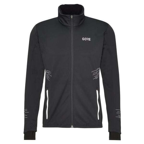 Gore Wear R5 GORE WINDSTOPPER JACKE Männer - Softshelljacke