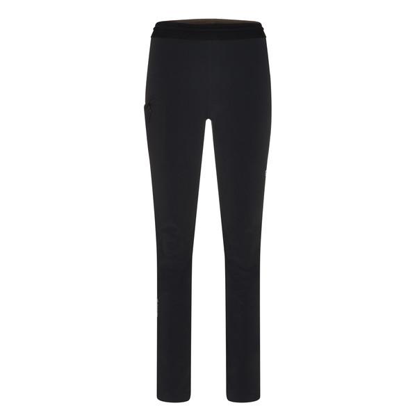 Gore Wear GORE X7 DAMEN PARTIAL GORE-TEX INFINIUM HOSE Frauen - Skihose
