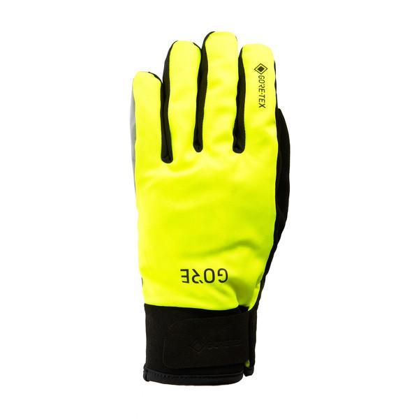Gore Wear GORE C5 GORE-TEX THERMO HANDSCHUHE - Handschuhe