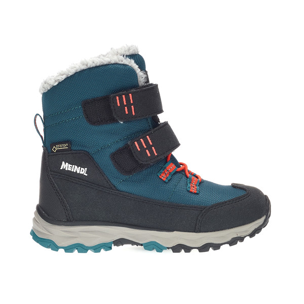 Meindl ALTINO JUNIOR GTX Kinder - Winterstiefel