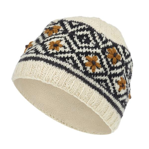 Sherpa NITYA HAT Frauen - Mütze
