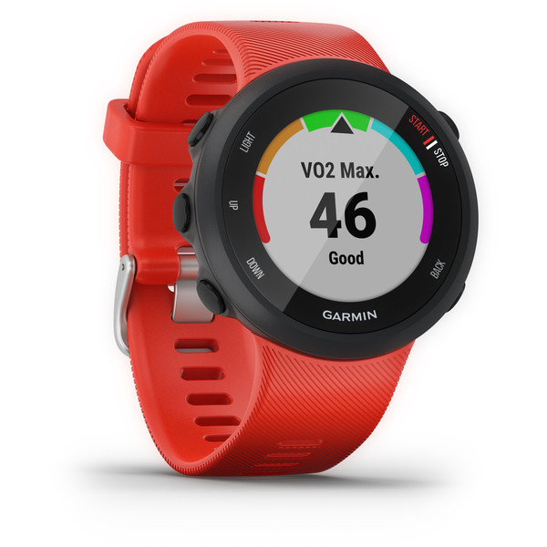 Garmin FORERUNNER 45 - Smartwatch