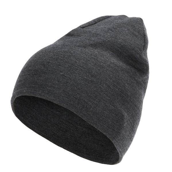 Buff HEAVYWEIGHT MERINO WOOL HAT Unisex - Mütze